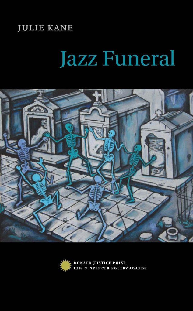 jazz-funeral-julie-kane