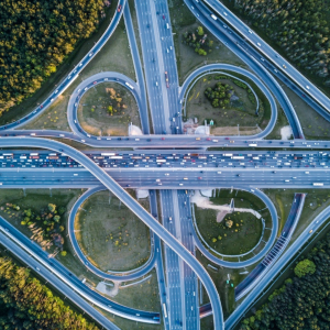highway-intersection