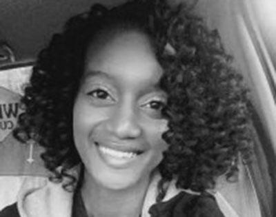 Kanisha Parks - Writer - Dragonfly Editorial