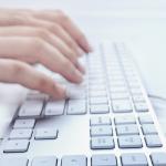 hands-on-keyboard