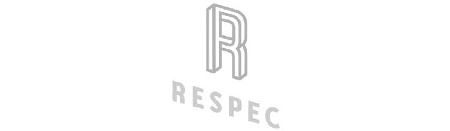 respec4